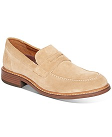 Men's Kenton Penny Loafers