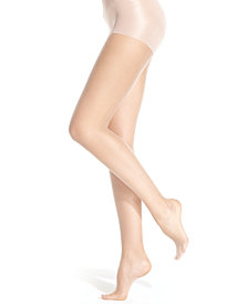 Calvin Klein Women's  Infinite Sheers Hosiery