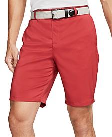 Men's Dri-FIT Flex Golf Shorts