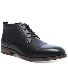 Men's Jayyz Chukka Boots