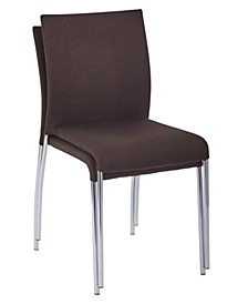 Conway Dining Chair (Set of 2)