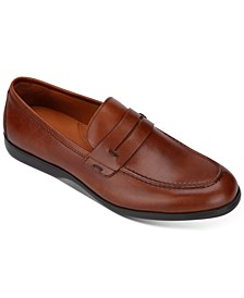 by Kenneth Cole Men's Stuart Penny Loafers