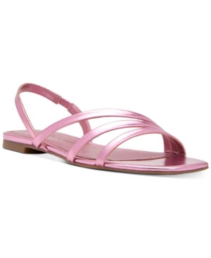 Katy Perry Bondie Flat Sandals Women's Shoes