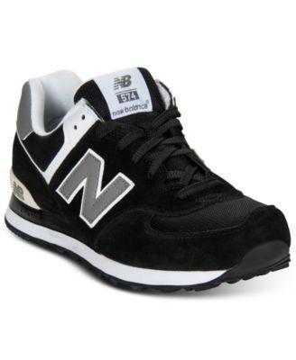 new balance shoes men's casual shoes