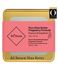 Multi-Purpose Face, Body, Hair Shea Butter Moisturizer For Stretch Marks