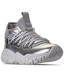Women's Tank Outdoor Sneaker Boots from Finish Line