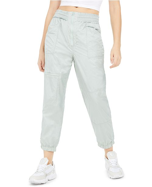Free People FP Movement Tell Me About It Pants