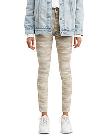 Levi's® Women's 311 Shaping Skinny Jeans
