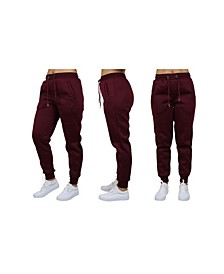 Women's Loose Fit Jogger Pants