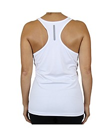 Women's Moisture Wicking Racerback Tanks