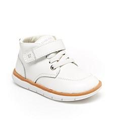 Toddler SRT Quinn Shoes