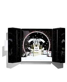 Eau de Toilette Holiday Theater Coffret