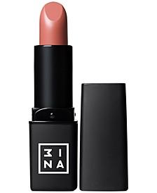 The Intense Lipstick