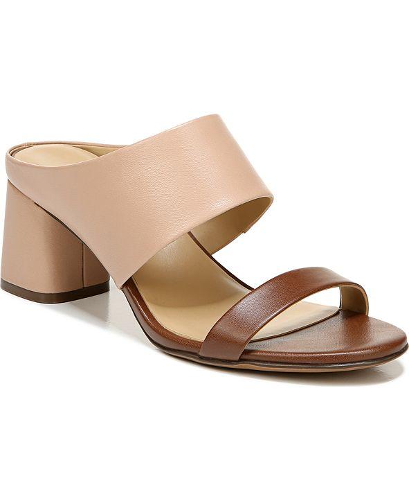 Naturalizer Abbey Slide Sandals