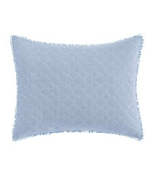 "Jana 16"" X 20"" Decorative Pillow"