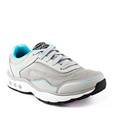 Women's Clarissa Athletic Sneakers
