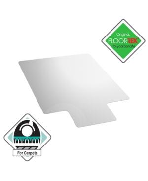 Floortex Cleartex Ultimat Chair Mat Bedding