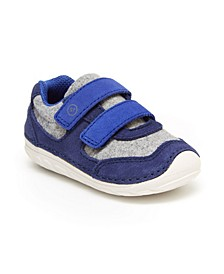 Toddler Boys SM Mason Athletics Shoes