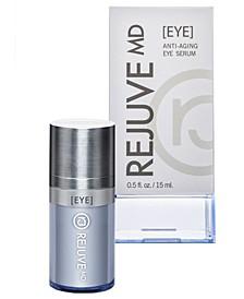 Eye Serum Treatment, 5 oz
