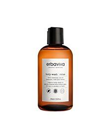 Relax Body Wash, 8 fl oz