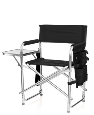 Picnic Time Sports Chair 381562