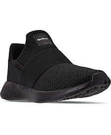 Women's Lite Slip-On Casual Sneakers from Finish Line