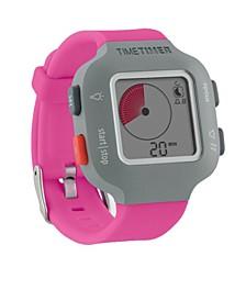 The LLC Watch Plus - Small