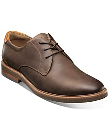 Men's Highland Oxfords