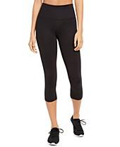leggings fitness donna adidas