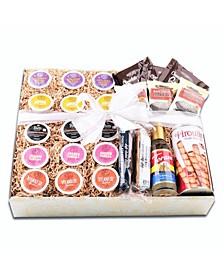 K-Cup Sampler Gift Box