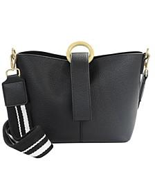 Kelly Bucket Bag