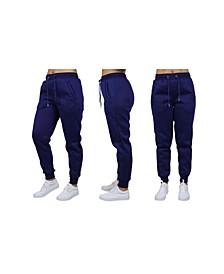 Women's Loose Fit Jogger Pants