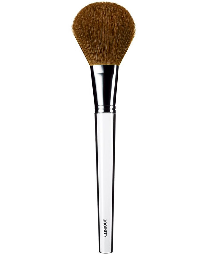Clinique - Powder Brush