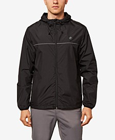 Men's Nomadic Windbreaker Jackets
