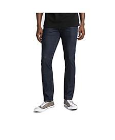 Men's Ashdown Classic Slim Jean
