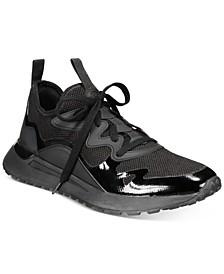 Men's Nolan Knit Sneakers