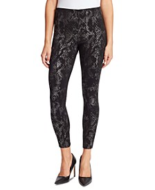 Women's Bailey Seamless Pullon Pant