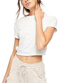Sabrina T-Shirt