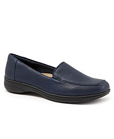 Jacob Slip On