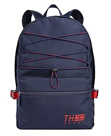 Men's Leon Sport Backpack