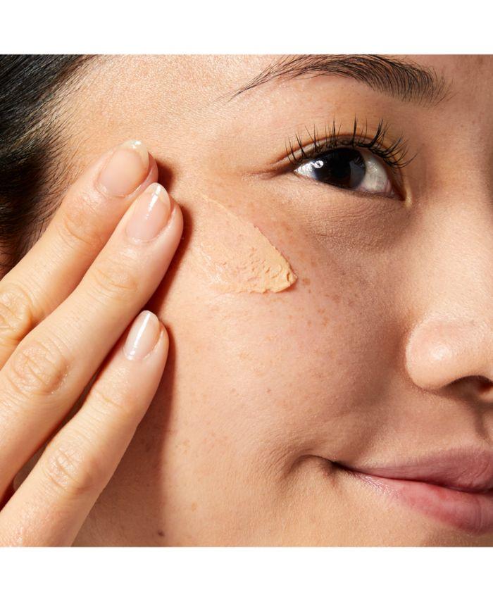 Kiehl's Since 1851 Micro-Blur Skin Perfector, 1-oz. & Reviews - Skin Care - Beauty - Macy's