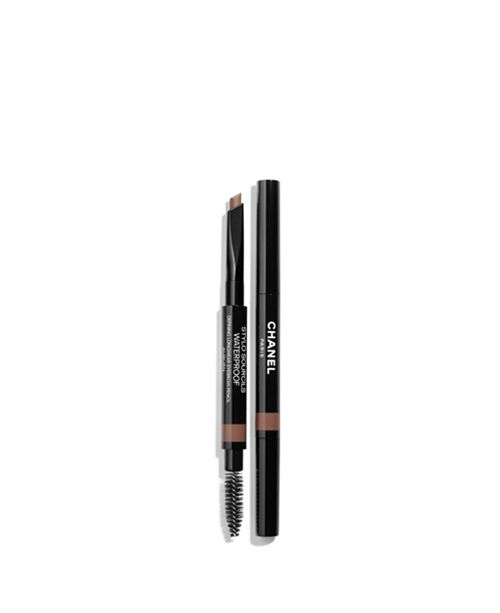 CHANEL Defining Longwear Eyebrow Pencil