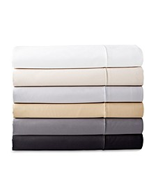 Silk Indulgence Sheets Collection