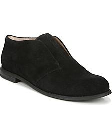 Pieta Shoes