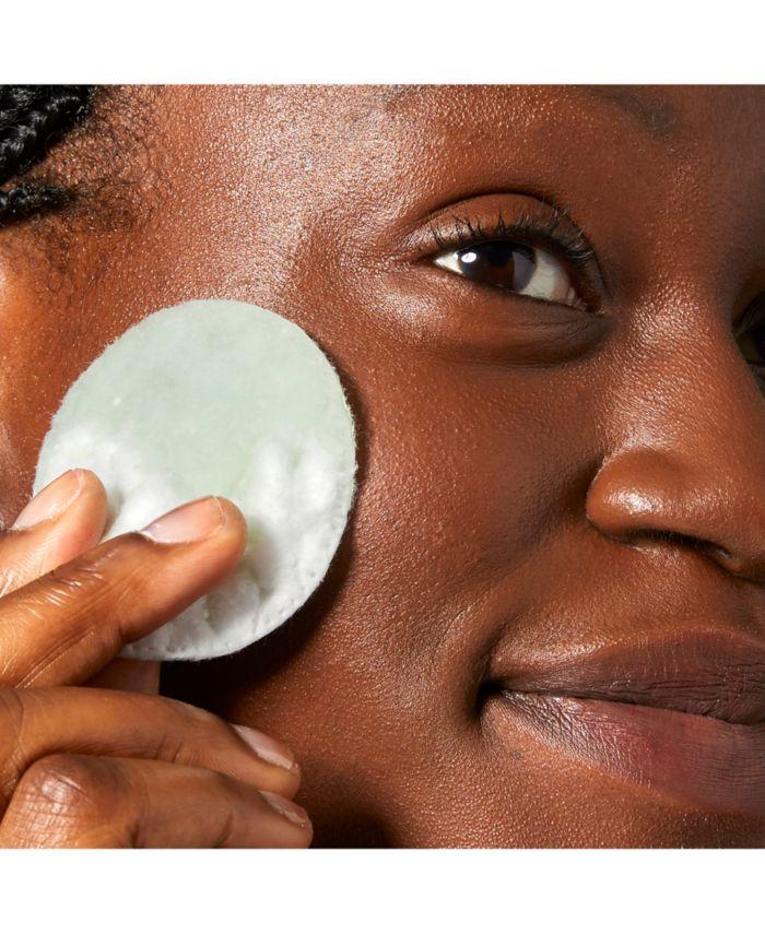 Kiehl's Since 1851 Rare Earth Pore Refining Tonic, 8.4-oz. & Reviews - Skin Care - Beauty - Macy's