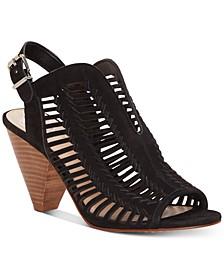 Earinan Sandals