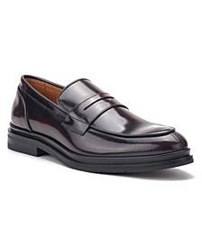 Men's Fabian Oxfords Shoe