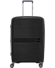 "Ahus 2.0 28"" Large Spinner Luggage"