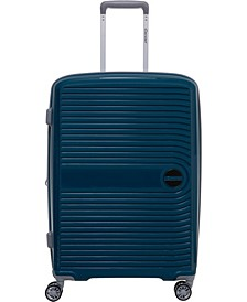 "Ahus 2.0 24"" Medium Spinner Luggage"