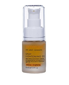 Spot Lightening Gel